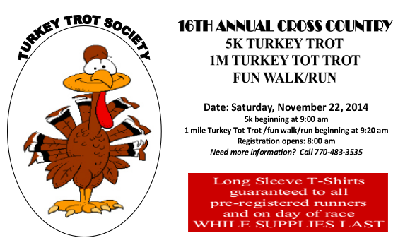 turkey-trot-flyer