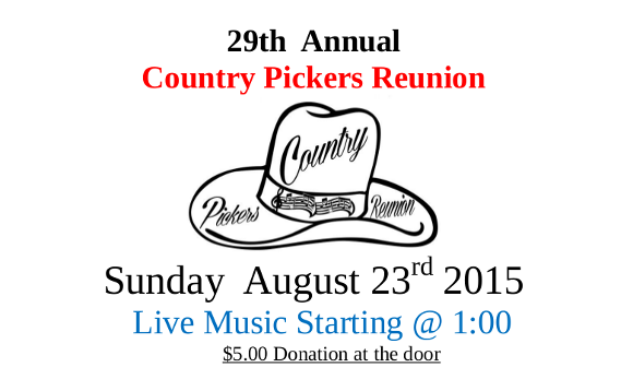 country-pickers-banner