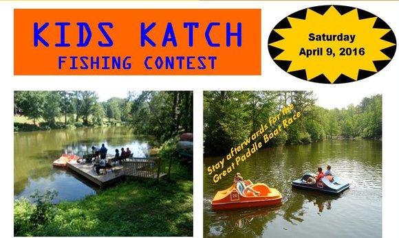 rsz_kids_katch_fishing_contest_2016_1